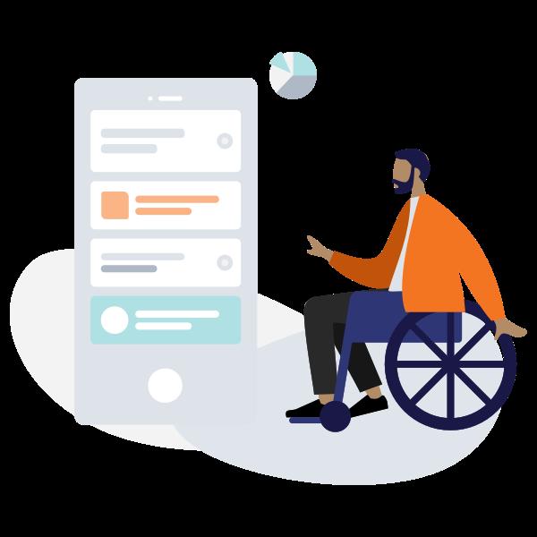it service operating model-illustration