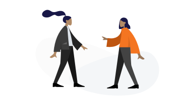 people optimisation illustration